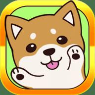 抚摸小狗 V1.0.3 汉化版
