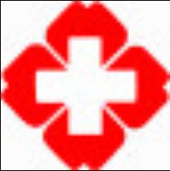 山海互联医院管理系统 V2.2.7.2 官方版