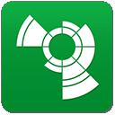 BoxCryptor V2.25.954 Mac版