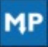 MarkdownPad2 V2.4.2 绿色汉化版