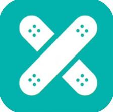 滑板圈 V2.9.6 苹果版