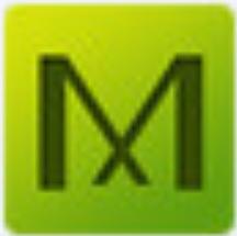 马克飞象客户端 V1.8.0 官方版