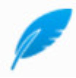 MarkWord编辑器 V1.5 官方免费版