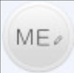 MarkEditor编辑器 V1.2.4.3 官方版