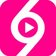 69美女直播苹果版