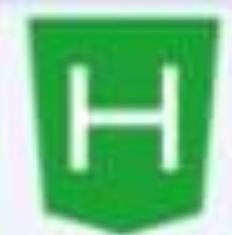 HBuilderX V0.1.45 官方版