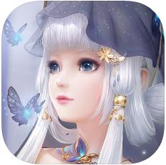 云裳神谕 V1.0 苹果版