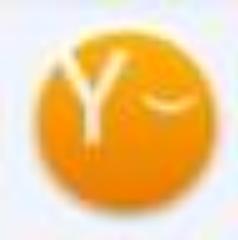 Yu Writer(markdown编辑器) V0.5.2 官方版
