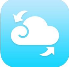 联想云服务 V5.1.20.99 安卓版