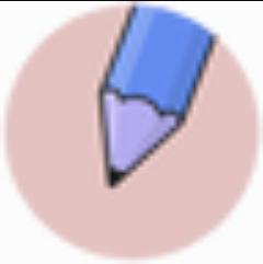 justmd(文档编辑转换器) V1.1.1 官方版