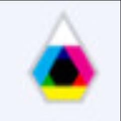 Inkdrop(markdown编辑器) V3.16.0 官方版