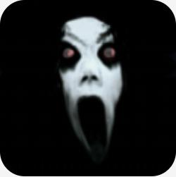抖音恐怖地下室 V1.0 安卓版