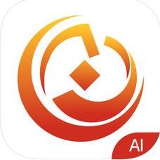 朝阳智投 V2.7.0 苹果版