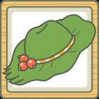 旅行青蛙安卓汉化版