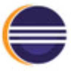 Eclipse SVN插件(site) V1.6.18 免费版