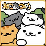 猫咪后院 V1.11.0 汉化版