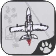 手绘机战 V1.3.4 苹果版