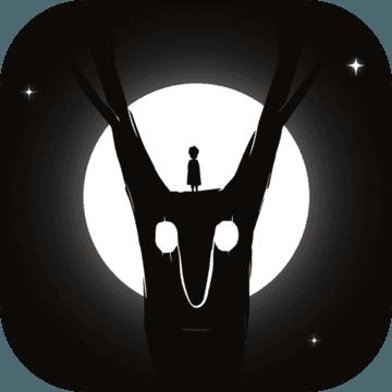 月之子(MoonKid) V1.1 汉化版