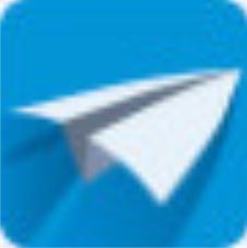 3DOne Plus(3D打印设计软件) V1.1 官方版