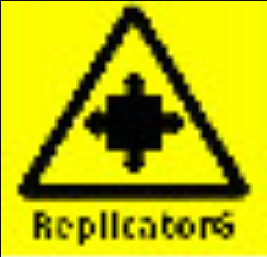 ReplicatorG(3d打印机控制软件) Y0040 中文免费版