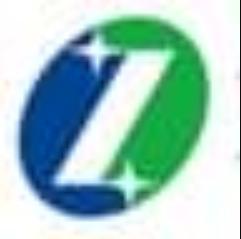 智多星工程造价软件 V2.0 官方版