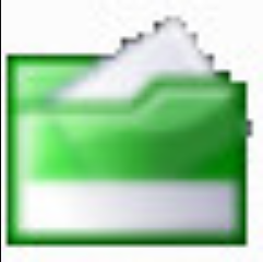 造价工具箱 V1.40 电脑版