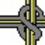 同望(WCOST)公路工程预算系统 V7.31 免费版