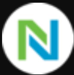 超算水利水电造价预算软件 V3.1.0.3 免费版