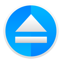 USBclean V3.2 Mac版