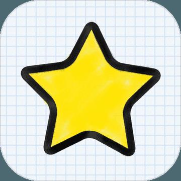抖音Hello Stars V1.5.5 安卓版