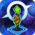 星际指挥官 V1.1.8 汉化版