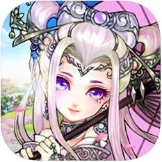 白蛇寻仙 V1.0 安卓版