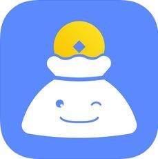 小赢网金 V2.1.0 苹果版