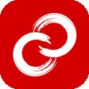 工作宝 V1.0.29 Mac版