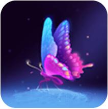 花蝴蝶直播 V1.0 安卓版