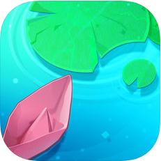 碧莲 V1.0.1 最新版