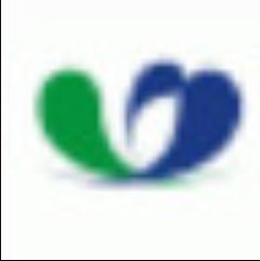 智通标书制作系统 V5.1 免费版