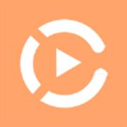 米子影院vip免费观看 V4.1.51.0703 安卓版