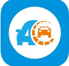 爱车在线 V2.5.3 苹果版