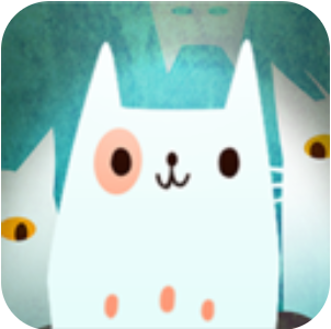 猫猫大哥 V1.0.75 安卓版