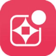 聚财贷款 V1.0 苹果版