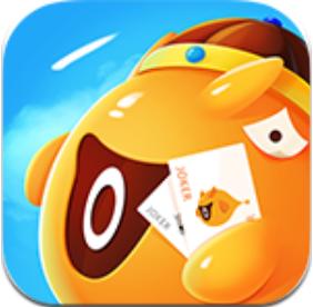钱宝斗地主 V2.2.0 安卓版