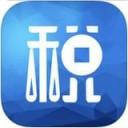 河南地税 V1.4.1 安卓版