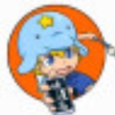 手机动漫大师(动漫制作软件) V2.1.1231 免费版