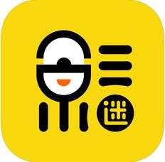 影迷大院 V1.0 苹果版