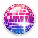 Lightkey V2.6.1 Mac版