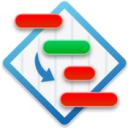 Roadmap Planner V2.7 Mac版