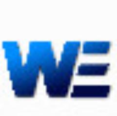重庆品胜科技标签编辑软件 V1.0.6.2 官方免费版