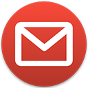 Go for Gmail V2.5 Mac°æ