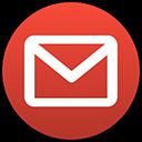 Go for Gmail V2.5 Mac版